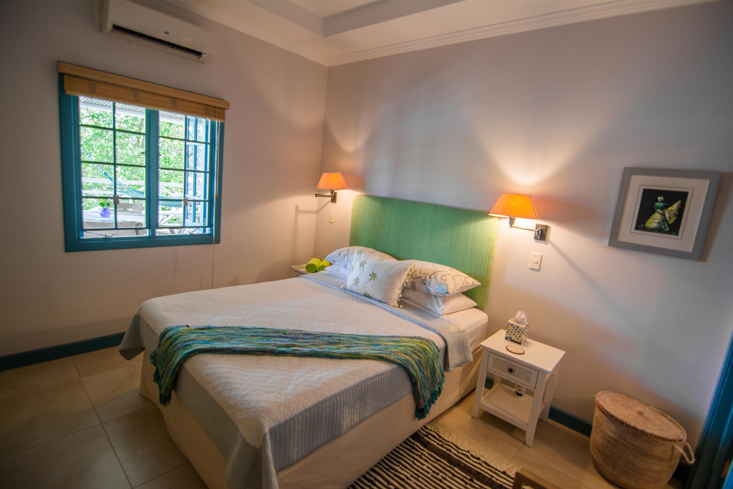 Villas in Tobago for rent