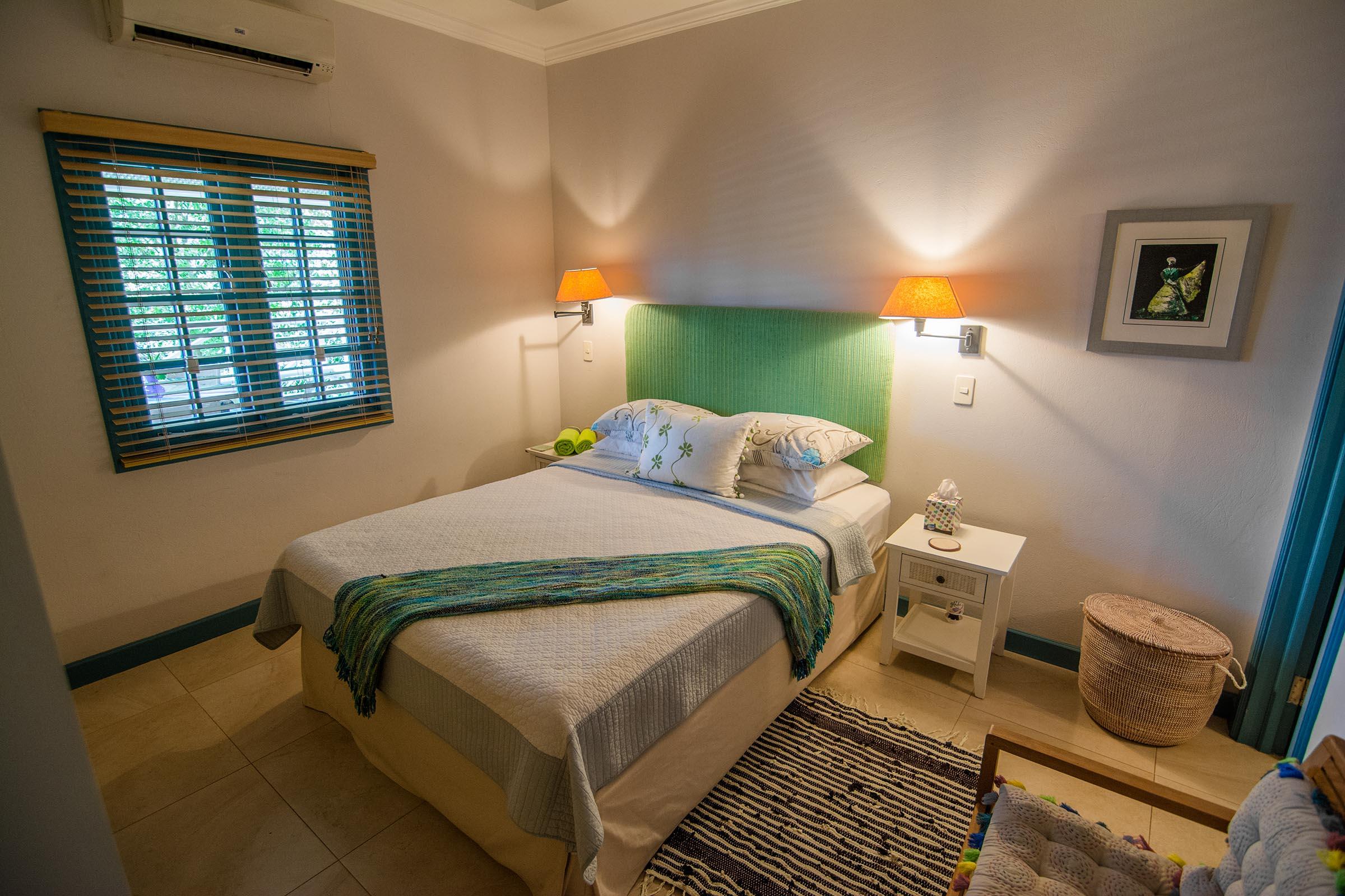 Licorish Tobago Villa Photo Gallery