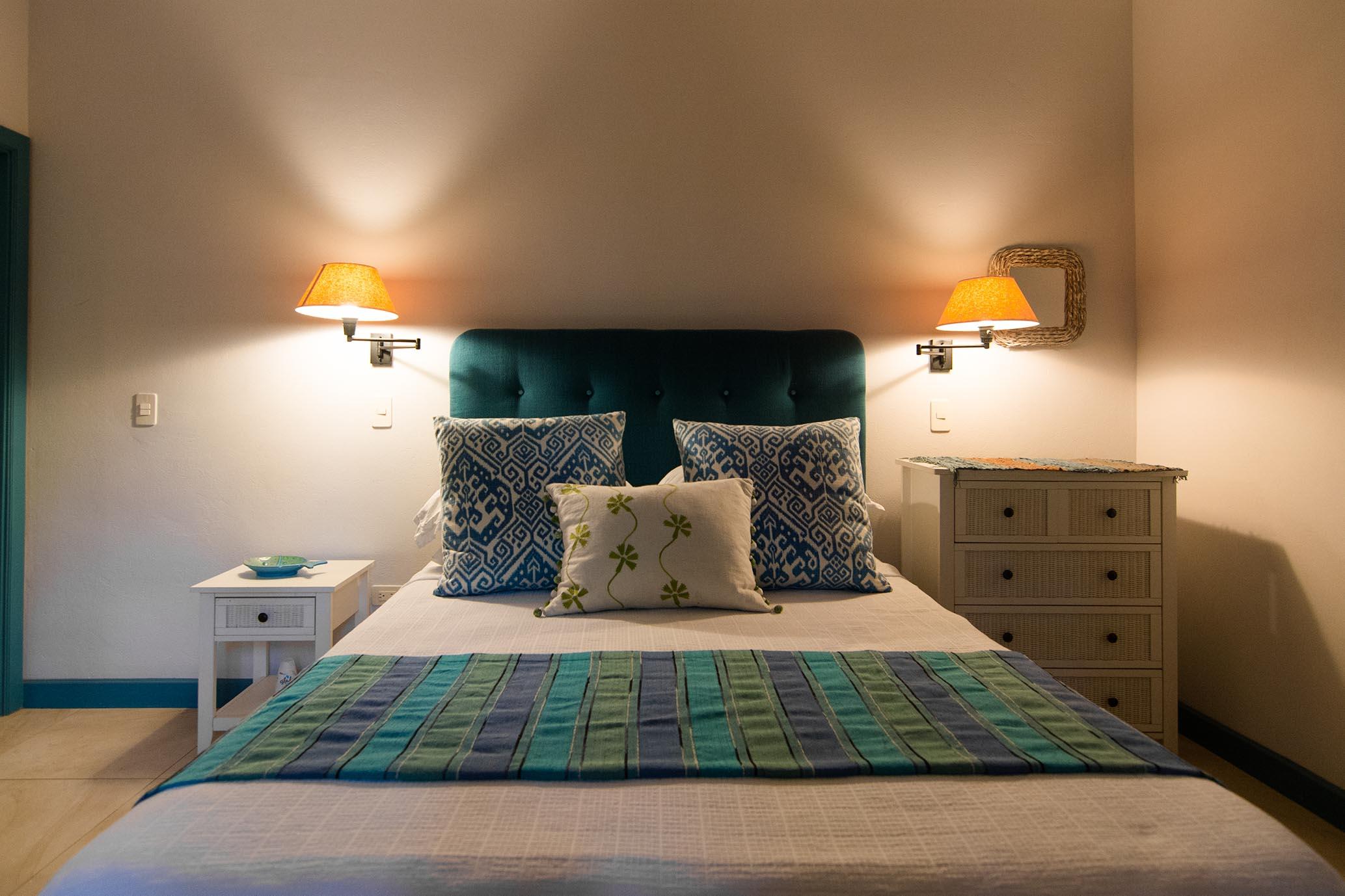 Licorish 3 Bedroom Villa in Tobago
