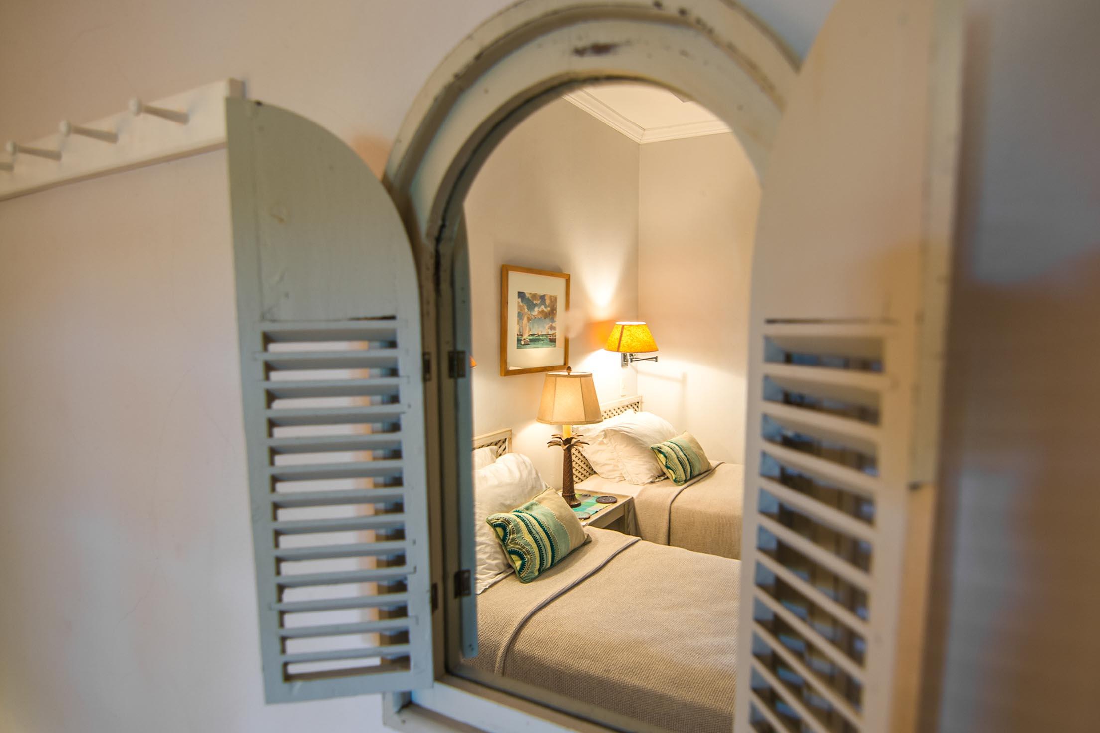Licorish Fort Bennet Villa Photo Gallery