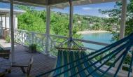 Guest houses in Tobago - Licorish Villa
